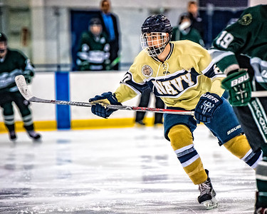 2018-02-09-NAVY-Ice-Hockey-CPT-Wagner-4