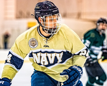 2018-02-09-NAVY-Ice-Hockey-CPT-Wagner-20