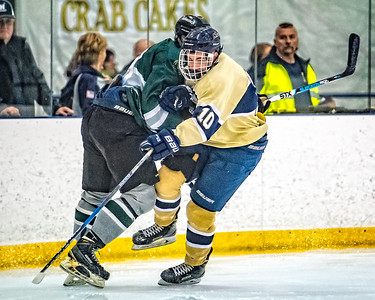 2018-02-09-NAVY-Ice-Hockey-CPT-Wagner-16