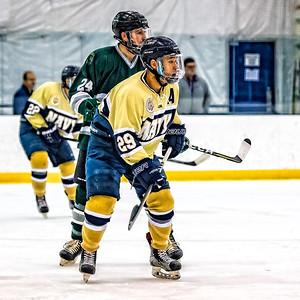 2018-02-09-NAVY-Ice-Hockey-CPT-Wagner-34