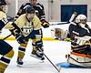 2017-10-15-Navy-Hockey-vs-William-Patterson-U-20