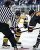 2017-10-15-Navy-Hockey-vs-William-Patterson-U-6