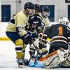2017-10-15-Navy-Hockey-vs-William-Patterson-U-4
