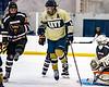 2017-10-15-Navy-Hockey-vs-William-Patterson-U-19