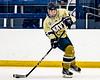 2017-10-15-Navy-Hockey-vs-William-Patterson-U-13