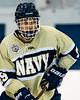 2017-10-15-Navy-Hockey-vs-William-Patterson-U-7