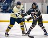 2017-10-15-Navy-Hockey-vs-William-Patterson-U-2