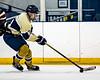 2017-10-15-Navy-Hockey-vs-William-Patterson-U-21