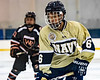 2017-10-15-Navy-Hockey-vs-William-Patterson-U-5