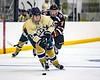 2017-10-15-Navy-Hockey-vs-William-Patterson-U-23