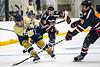 2017-10-15-Navy-Hockey-vs-William-Patterson-U-24