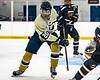 2017-10-15-Navy-Hockey-vs-William-Patterson-U-11