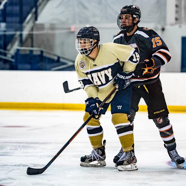 2017-10-15-Navy-Hockey-vs-William-Patterson-U-1