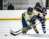 2017-10-15-Navy-Hockey-vs-William-Patterson-U-12