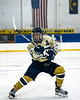 2017-10-15-Navy-Hockey-vs-William-Patterson-U-16