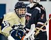 2017-10-15-Navy-Hockey-vs-William-Patterson-U-8