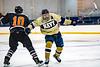 2017-10-15-Navy-Hockey-vs-William-Patterson-U-17