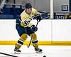 2017-10-15-Navy-Hockey-vs-William-Patterson-U-15