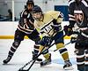 2017-10-15-Navy-Hockey-vs-William-Patterson-U-10