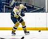 2017-10-15-Navy-Hockey-vs-William-Patterson-U-14