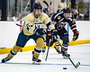 2017-10-15-Navy-Hockey-vs-William-Patterson-U-22