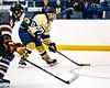 2017-10-15-Navy-Hockey-vs-William-Patterson-U-18