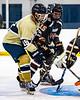 2017-10-15-Navy-Hockey-vs-William-Patterson-U-3
