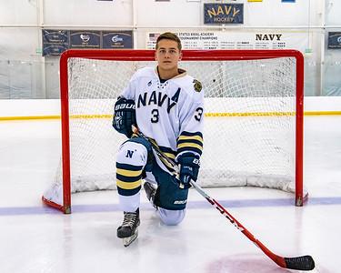 2018-2019_NAVY_Mens_Ice_Hockey-03a