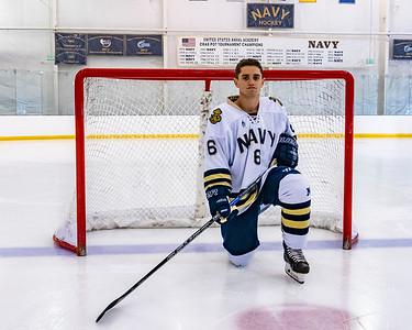 2018-2019_NAVY_Mens_Ice_Hockey-06a