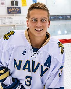 2018-2019_NAVY_Mens_Ice_Hockey-03c