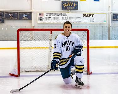 2018-2019_NAVY_Mens_Ice_Hockey-10a