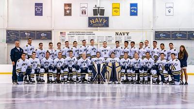 2018-2019_NAVY_Mens_Ice_Hockey