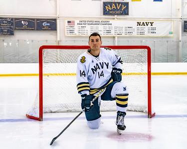 2018-2019_NAVY_Mens_Ice_Hockey-14a