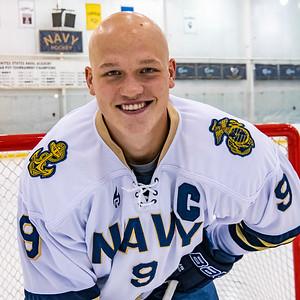 2018-2019_NAVY_Mens_Ice_Hockey-09c