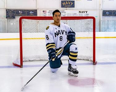 2018-2019_NAVY_Mens_Ice_Hockey-08a