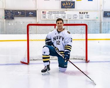 2018-2019_NAVY_Mens_Ice_Hockey-12a