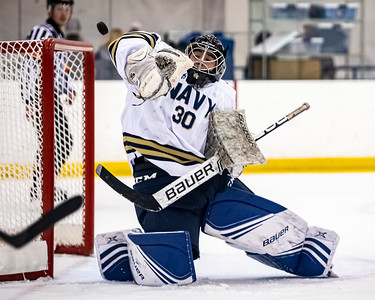 2019-11-15-NAVY_Hockey-vs-Drexel-4