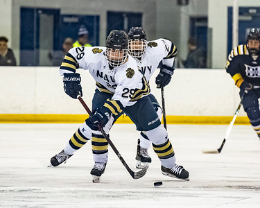 2019-11-15-NAVY_Hockey-vs-Drexel-14