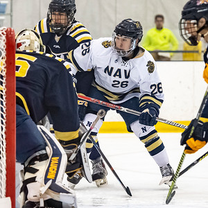 2019-11-15-NAVY_Hockey-vs-Drexel-7