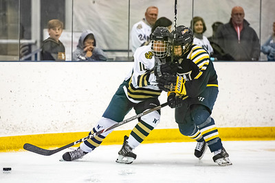 2019-11-15-NAVY_Hockey-vs-Drexel-11