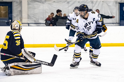 2019-11-15-NAVY_Hockey-vs-Drexel-3