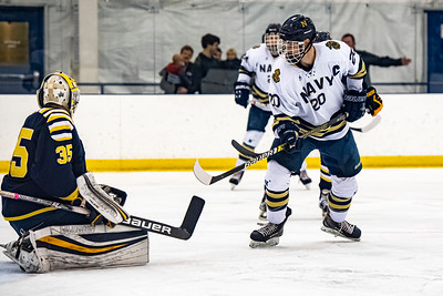 2019-11-15-NAVY_Hockey-vs-Drexel-18