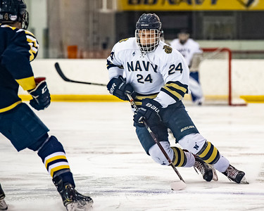 2019-11-15-NAVY_Hockey-vs-Drexel-16