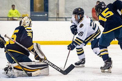 2019-11-15-NAVY_Hockey-vs-Drexel-6