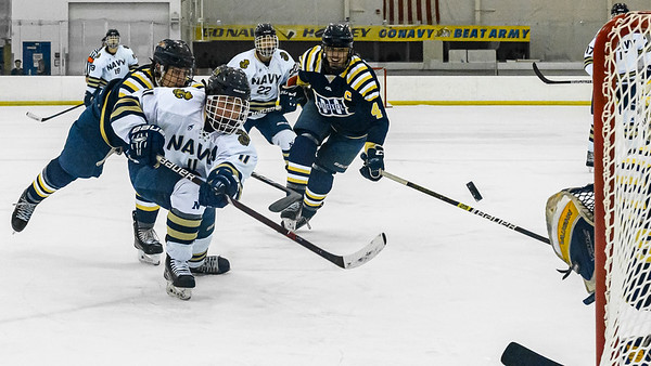 2019-11-15-NAVY_Hockey-vs-Drexel-1