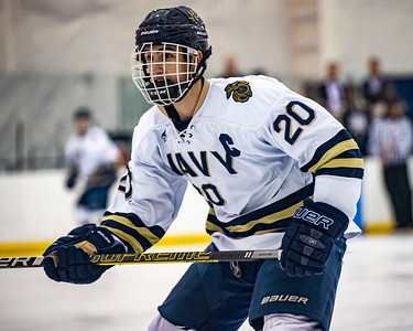 2019-11-15-NAVY_Hockey-vs-Drexel-17