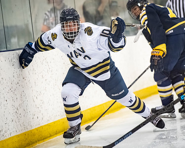 2019-11-15-NAVY_Hockey-vs-Drexel-13