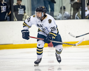 2019-11-15-NAVY_Hockey-vs-Drexel-5