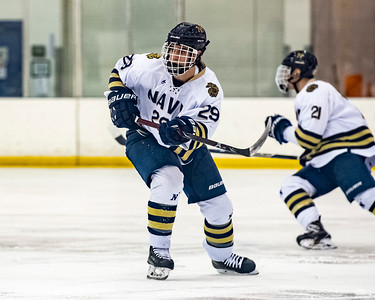 2019-11-15-NAVY_Hockey-vs-Drexel-15