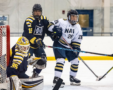 2019-11-15-NAVY_Hockey-vs-Drexel-8